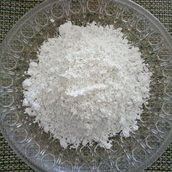 Kalziniertes Kaolin für weißer Kleber-das Hochviskositäts325 Ineinander greifen-Kaolin