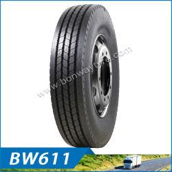 Linglong Roadmax// Двойная медали верхней части шины марок лучших шин