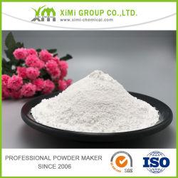 Xm-Ba25 D50 2 미크론 96% Baso4 코팅 & 플라스틱을%s 자연적인 바륨 황산염