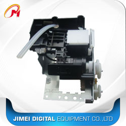 Eco-Solvent resistente Bomba de tinta de Mutoh Rhif Roland/Falcon/Spitfire Mimaki Jv3/EP4/JV33