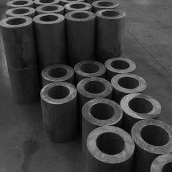 Tubo di alluminio senza giunte sporto 2024t351 per Areospace ed industria militare