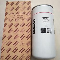 Populärerer Atlas Copco Luftverdichter-Schmierölfilter 1621737800