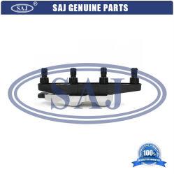 Automatische Zündung-Ring für Skoda/VW/Sitzauto mit Soem 047905104