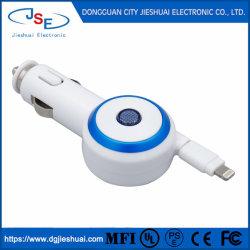 зарядное устройство USB быстрая зарядка 3.0 быстрое зарядное устройство на стене QC3.0 Адаптер USB для питания портативных Всемирного банка для мобильных ПК