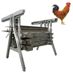 Малые мяса цыплят мяса домашней птицы для продажи