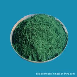 Синтетические цвет пигмента оксида железа коричневый/зеленый/синий/оранжевый