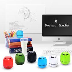 Mini haut-parleur Bluetooth TF carte de support