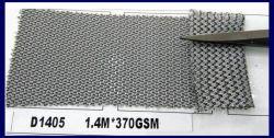 피복 의복 안대기를 위한 물자 뒤집을 수 있는 Sequin 자수 직물 Sequin 메시 레이스 직물