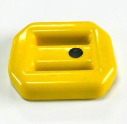 Tauchens-Gerät, Bleiblock für Tauchen (QS002), Tauchens-Leitungskabel