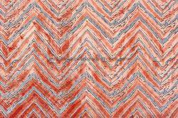 فندق Project Hemp/Organic Cotton Single Jersey Fabric