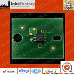 Mimaki Jfx500-2131 стружки