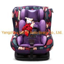 Высокое качество детский автомобиль безопасности детей портативный Apt вспомогательное сиденье
