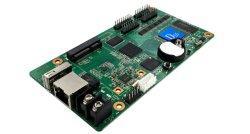 Huidu HD-D35 Async Controlador LED 1024*64 Hub75 Controlador de LED