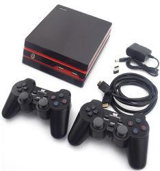 데이터 개구리 게임 장치 2.4G 무선 관제사 HDMI 비디오 게임 장치 600 고전적인 게임 Gba 가족 텔레비젼 Retro 게임
