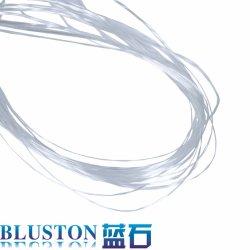 S-Glas, hochfestes Glasfaser-Garn