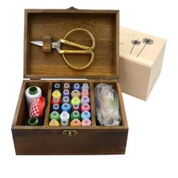 La aguja de mano Herramientas de costura y costura utensilio Darning mayorista