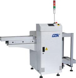 Caricatore/scaricatore a nastro per circuito stampato Full-Auto GDK per la linea di produzione SMT