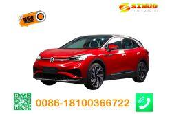 Auto elettrica VW ID4 X SUV Auto elettrica EV Veicolo elettrico ID4X elettrico compatto SUV famiglia auto cinese fabbricazione Auto EV Electrobile