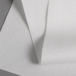 95 panno in fibra grezza tessuto per LCD/LED Industria