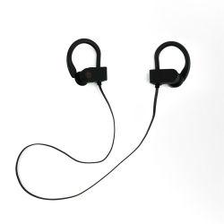 Auriculares de alta qualidade auriculares desportivos Sweatproof Estéreo para fone de ouvido sem fio