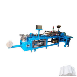 آلة صنع ورق آلية للزينة كعكة والشوكولاتة