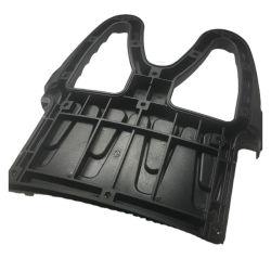 المنتجات البلاستيكية المستخدمة على قطع غيار الماكينات قطع غيار السيارات المواد الكيميائية