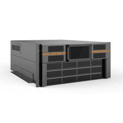 Aktiver Oberwellenfilter 400V 50Hz 50A 3p4w Schubladentyp