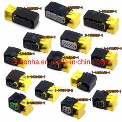 1-1418448-1/1-1563759-1/1-1564337-1/2-1418390-1 Auto 2-18Tyco AMP Te étanche de la broche du connecteur ECU Hdscs