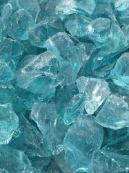 중국 전문가 Gabion의 Glass Stone