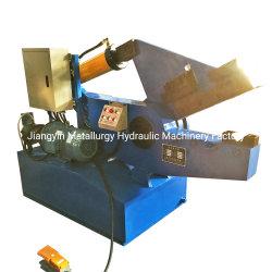 Le CCD-63 Decanner silencieux catalytique Machine de découpe