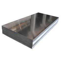 1mirro Acero inossidabile 201202 304 316L 310S 317L 316ti 430 410s lamiere in acciaio inox Prezzo per Kg
