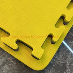 Fabriek Black EVA Foam Board, HD Hard Foam, Toolbox Lining, Shock absorberend Foam, Japanse COS Props