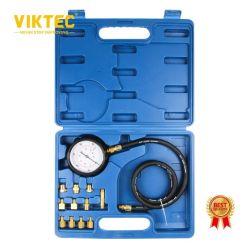 Vt01052 Marcação 12PC Tu-11um óleo de motor Testador de Pressão