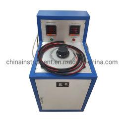 Pruebas de inyección de corriente principal de los disyuntores / gran generador de corriente