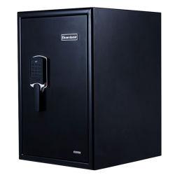 내화성을%s 디지털 자물쇠를 가진 큰 안전한 상자 안전