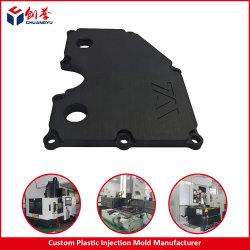 OEM roestvrij staal/metaal/aluminium/messing/titanium/koper/ABS/POM/HDPE Geanodiseerd CNC Machiningonderdeel voor auto/Electric/machine/Medisch/Auto Accessoires/Plastic