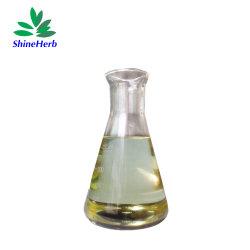 100% puros e naturais extrato de gengibre Gengibre óleo Óleo Essencial