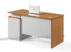 مكتب إدارة المكاتب كاتب طاولة مكتب الاستقبال (M-T1704)