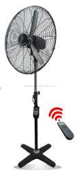 Ventilador elétrico, Suporte da ventoinha do ventilador de refrigeração industrial, Parede do Ventilador Preço Fan-Competitive