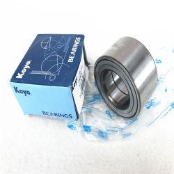 Roulement de roue Auto CAD4072W L'usine de roulement/de/Double rangée avec SKF FAG NTN INA NACHI NSK Japon original