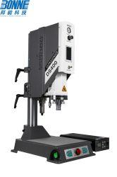 15 kHz 20 kHz 35 kHz 2600 W 4200 W ultrasoon plastic lasser Lasapparaat voor PP PVC-onderdelen