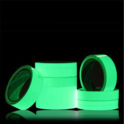 شريط لامع ومضيء قابل للطباعة من مادة الفينيل PVC