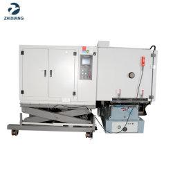 水平の縦の振動試験装置が付いている品質の温度の湿気テスト区域