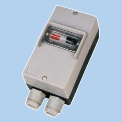 مفتاح منتج الموتور (M611)