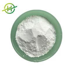 최고 등급의 Pure Rapamycin 시로리무스 파우더 시로리무스 99% CAS 53123-88-9
