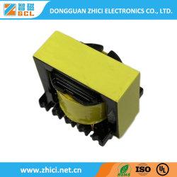 مغناطيس عالي الفولتية يحمي التيار المتردد AC DC High Power Er28 Electric محول لإمداد طاقة الأجهزة الطبية