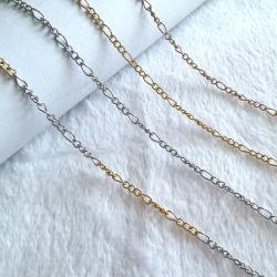 Mode Bijoux pour les bijoux faits à la main de la chaîne de l'artisanat de la conception de bricolage
