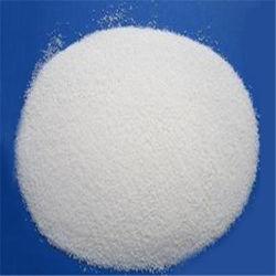 O melhor preço Ad-67 Benzamide CAS71526-07-3