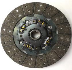Kits d'embrayage Fricwel pièces Auto Disc Cover la plaque de pression pour les camions lourds/ Certificat ISO/TS16949