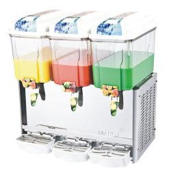 يمزج/يرشّ [كولينغ&هتينغ] باردة شراب عصير موزّع